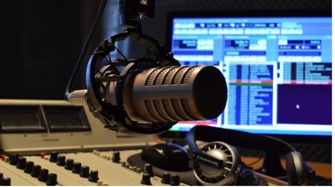 Dia Mundial do Rádio: relevância do acesso à informação e da liberdade de expressão