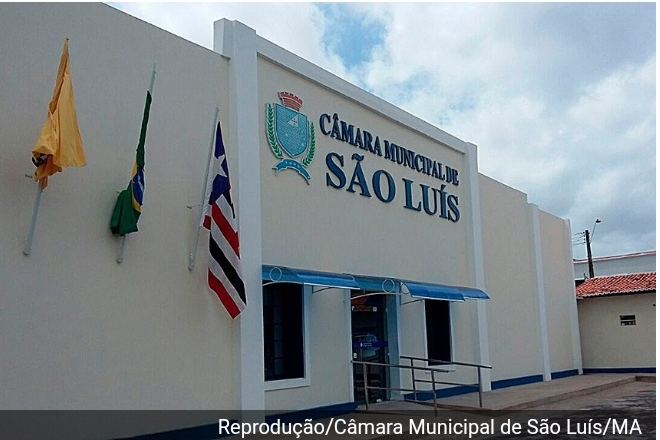 Auxílio emergencial é aprovado pela câmara para artistas e grupos folclóricos de São Luís