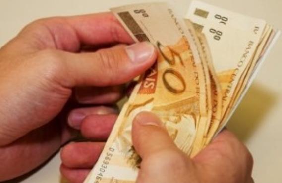 Prefeitura de São Luís antecipa salário dos servidores para esta sexta-feira (26)