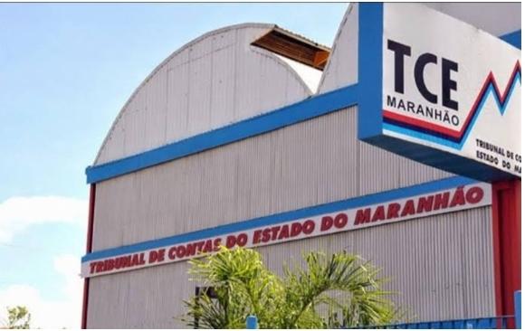 TCE suspende licitações de 8 Prefeituras do Maranhão por suspeita de irregularidades