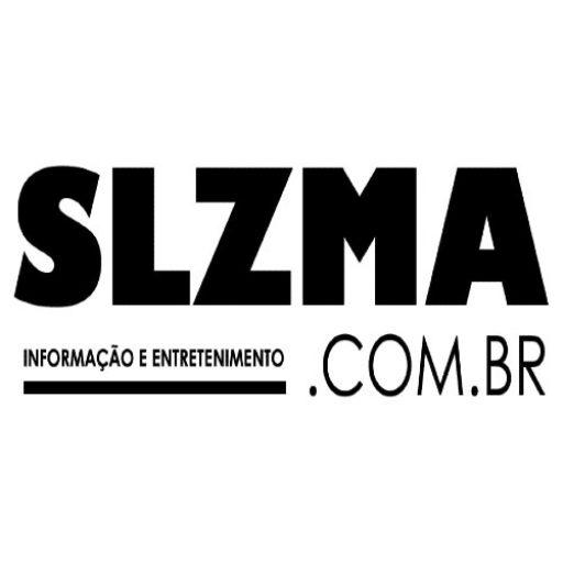 ELEIÇÕES 2022 – Veja a nova diretoria do PSB no Maranhão