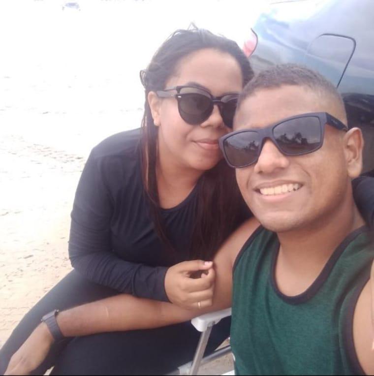 Cadete da Policial Militar comete suicídio com um tiro na cabeça em São Luis