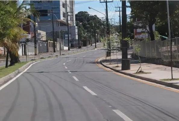 Veja as mudanças restritivas de combate à Covid 19 no Maranhão do dia 05 até 14 de março