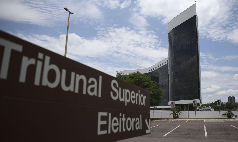 Prestação de contas do PDT de 2015 foi desaprovada e partido terá que devolver mais de R$ 2 milhões aos cofres públicos