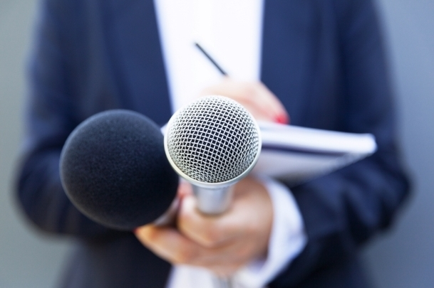 MA anuncia vacinação contra Covid-19 para profissionais da comunicação