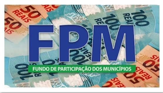 Prefeituras receberam mais de R$ 3,5 bi do último FPM de maio nesta sexta-feira (28)