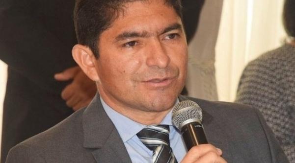 TSE indefere registro e determina novas eleições para prefeito de Paulino Neves (MA)