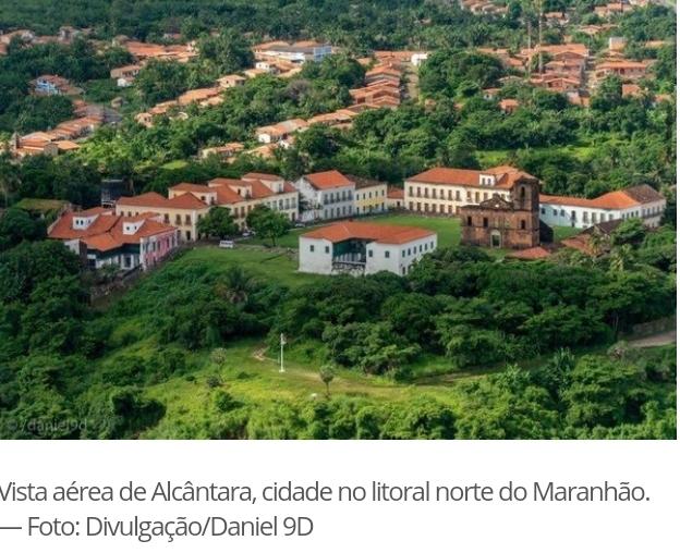Educação de Alcântara em pé de guerra com a prefeitura, servidores cobram salários atrasados, pela metade e outras reivindicações