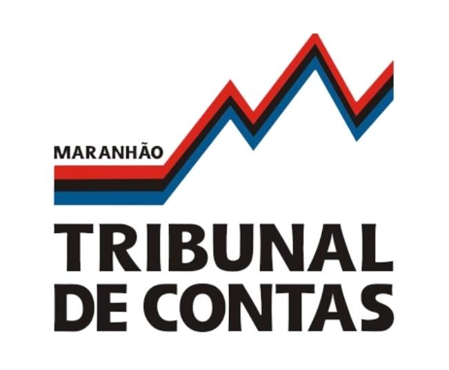 TCE-MA fixa prazo de 30 dias para correção sobre gastos com a Covid-19, em razão de suas atribuições e atuação como Instituição de Controle Externo