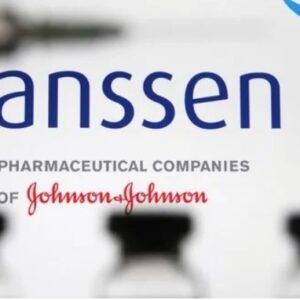 Vacina Janssen começa a ser aplicada nesta sexta-feira (25) em São Luis e mais 12 municípios