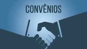TCE manda devolver recursos de convênios de aplicação não comprovada