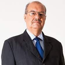 Luto -Morre o ex-deputado estadual Luiz Pedro
