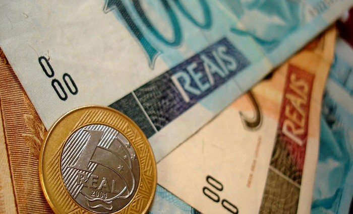 FPM: municípios receberão mais de R$ 4,7 bilhões nesta sexta-feira (9)