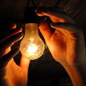 Itinga do Maranhão – MP requer instalação e execução do Luz para Todos no município