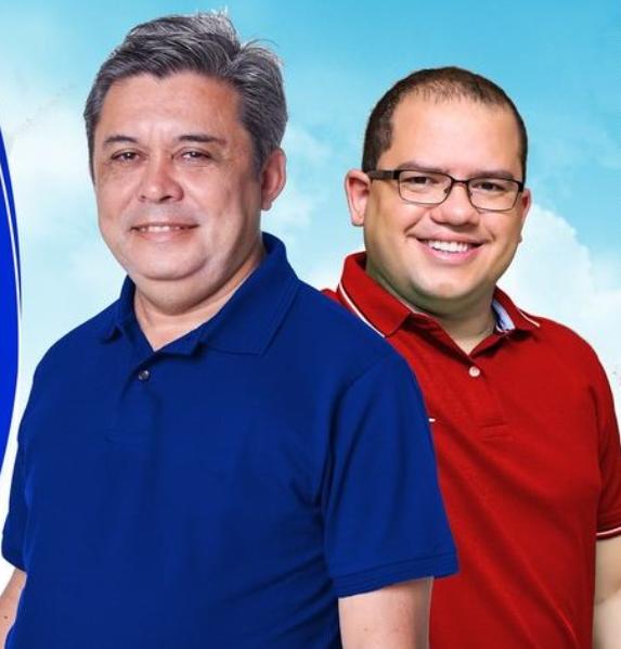 Prefeito e vice de Guimarães tem mandato cassado por compra votos