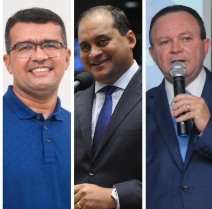 Denúncias por propaganda antecipada no Maranhão são preparadas pelo procurador eleitoral