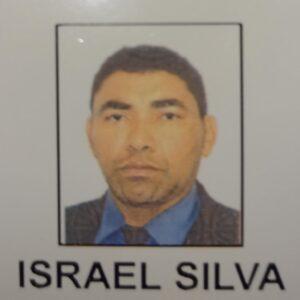 Subtenente da PM é baleado e morto por criminosos em São Luís