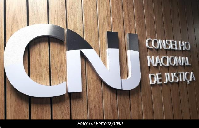 Corregedoria do CNJ determina auditoria no TJMA